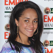 Height of Karla Crome