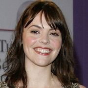 Height of Kate Ford