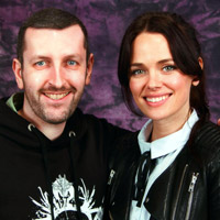 Height of Katia Winter