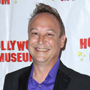 Height of Keith Coogan