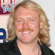 Height of Keith Lemon