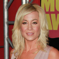 Height of Kellie Pickler