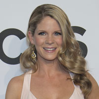 Height of Kelli O'Hara