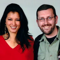 Height of Kelly Hu