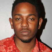 Height of Kendrick Lamar