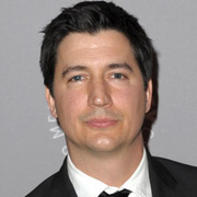 Height of Ken Marino