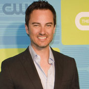 Height of Kerr Smith