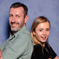 Height of Kerry Ingram
