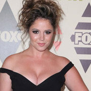 Height of Kether Donohue