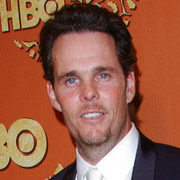 Height of Kevin Dillon