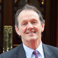 Height of Kevin Whately