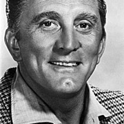 Height of Kirk Douglas