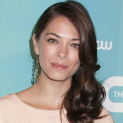 Height of Kristin Kreuk