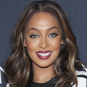 Height of La La Anthony