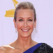 Height of Lara Spencer