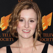 Height of Laura Carmichael