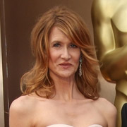 Height of Laura Dern