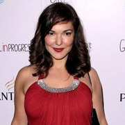 Height of Laura Harring