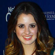 Height of Laura Marano