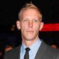 Height of Laurence Fox