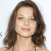 Height of Lauren German
