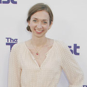 Height of Lauren Lapkus