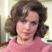 Height of Lee Remick