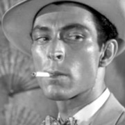 Height of Lee Van Cleef