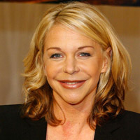 Height of Leslie Ash
