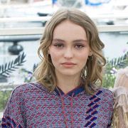 Height of Lily Rose Depp