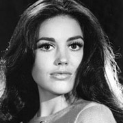 Height of Linda Harrison
