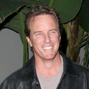 Height of Linden Ashby