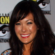 Height of Lindsay Price