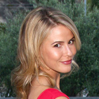 Height of Linsey Godfrey