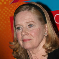 Height of Liv Ullmann