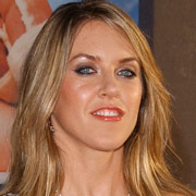 Height of Liz Phair
