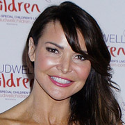 Height of Lizzie Cundy
