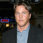 Height of Lochlyn Munro