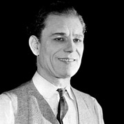 Height of Lon Chaney Sr