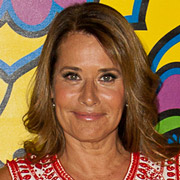 Height of Lorraine Bracco
