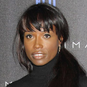 Height of Lorraine Pascale