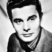 Height of Louis Jourdan