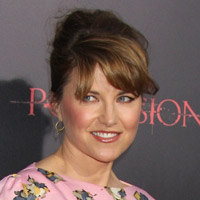 Height of Lucy Lawless