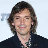 Height of Lukas Haas