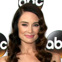 Height of Mallory Jansen
