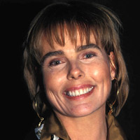 Height of Margaux Hemingway