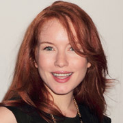 Height of Maria Thayer