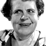 Height of Marie Dressler