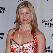 Height of Mariel Hemingway