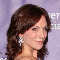 Height of Marilu Henner